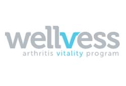 Wellvess