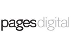 PageDigital