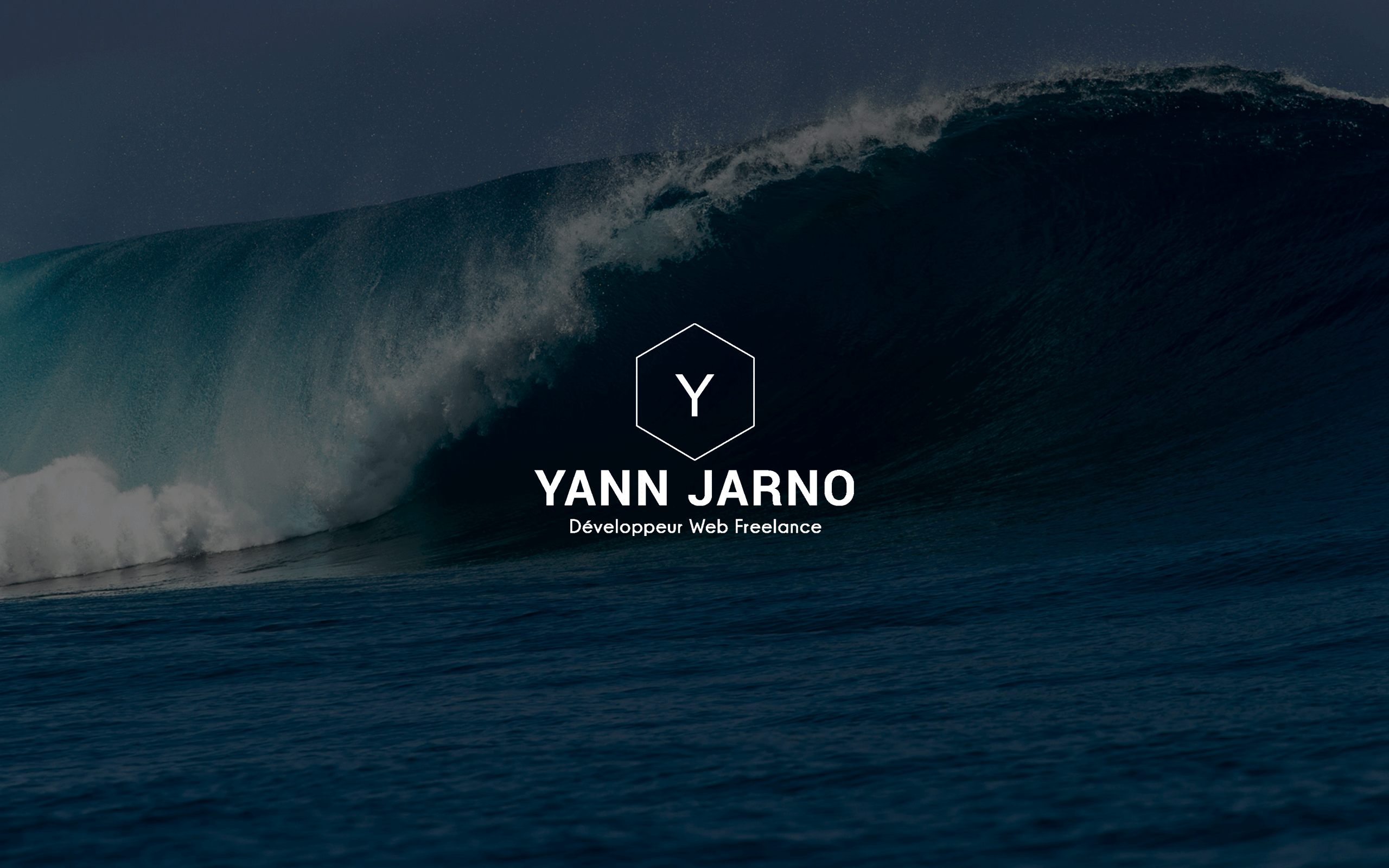 yann-jarno-background-1
