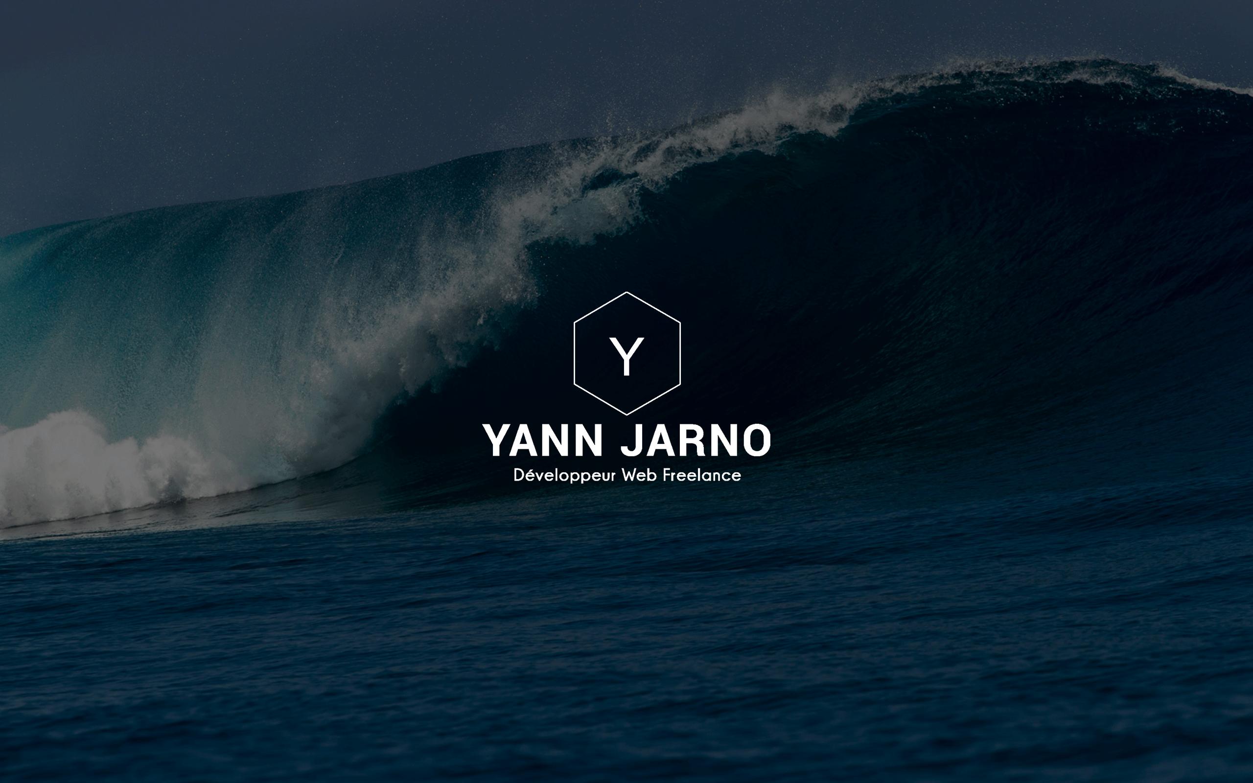 yann-jarno-background-1