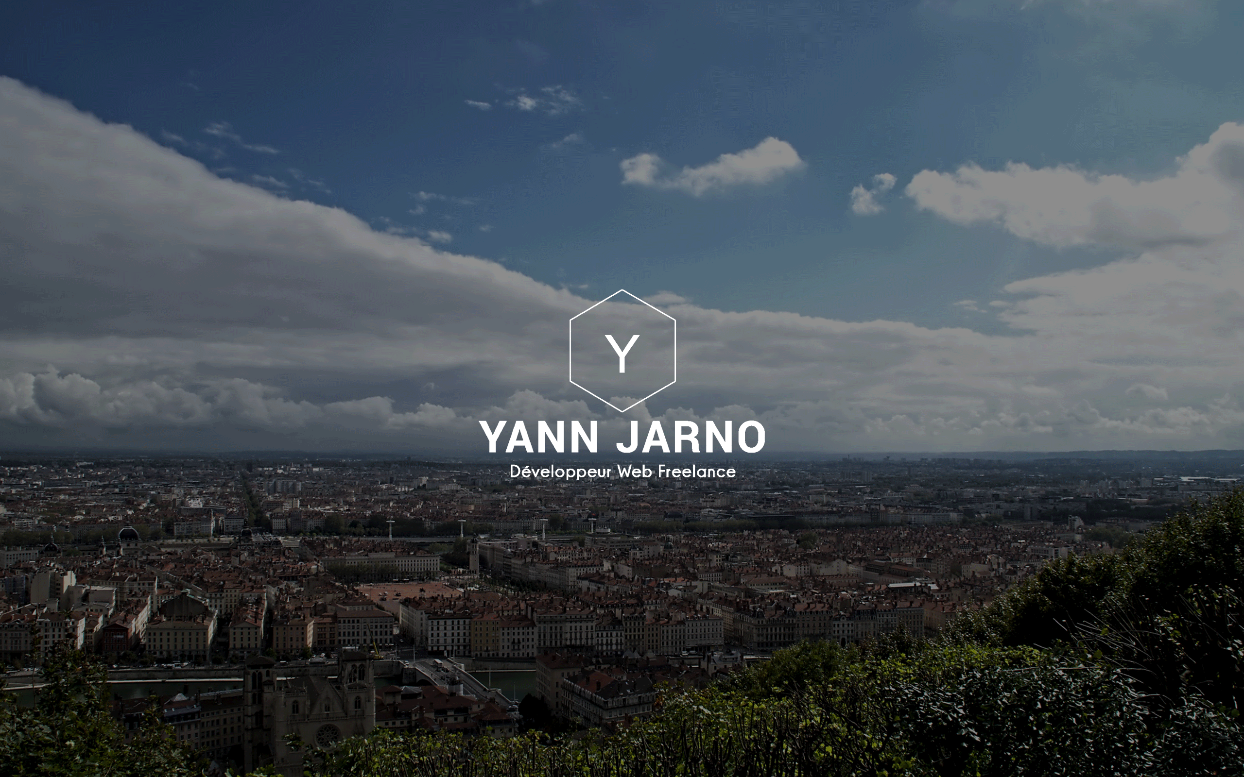 yann-jarno-background-32