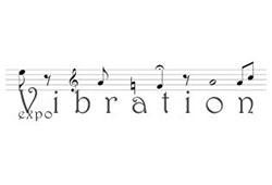 Expovibration
